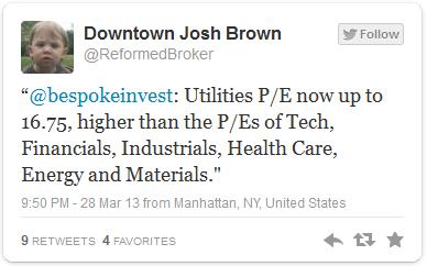 Downtown Josh Brown