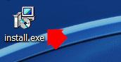 desktop install.exe